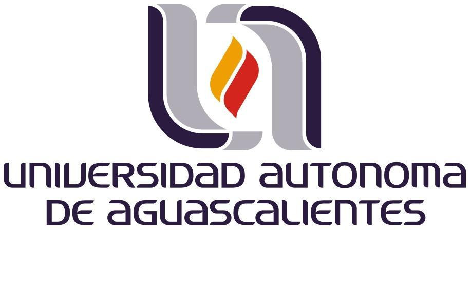 logo_uaa