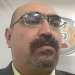 Foto del perfil de Guillermo Domínguez Aguilar