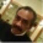 Foto del perfil de loreh