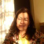 Foto del perfil de Patricia Muñoz Romero