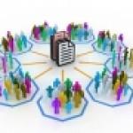 Logo del grupo Academia de Redes y Sistemas Distribuidos
